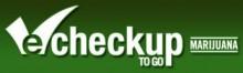 echeckup to go - Marijuana